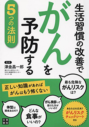 2017-02-13-book