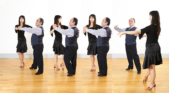 dance2_3