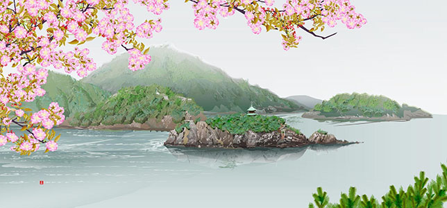 2017-05-08-horiuchi-7