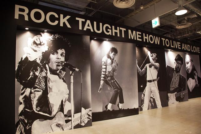 2017-09-25-rocknroll-0-1