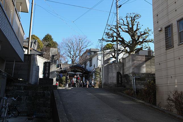 2018-01-04-shichifukujin-4-2