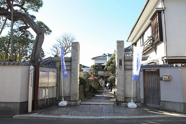 2018-01-04-shichifukujin-8-1