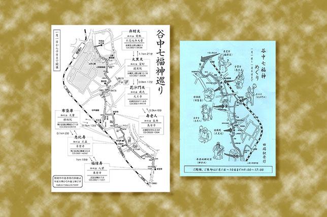 2018-01-04-shichifukujin-map