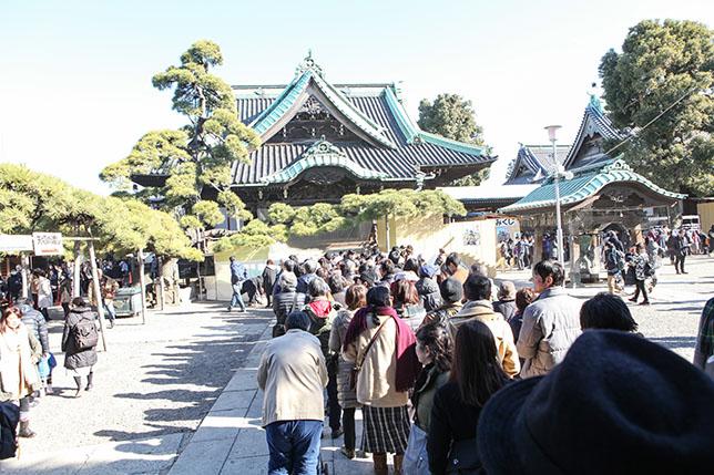2019-01-08-shichifukujin-12