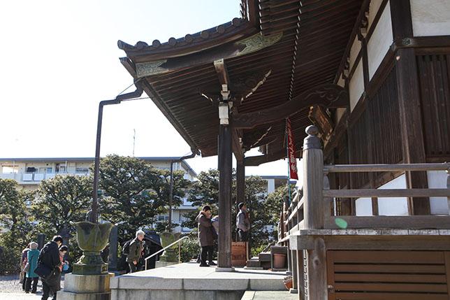 2019-01-08-shichifukujin-14