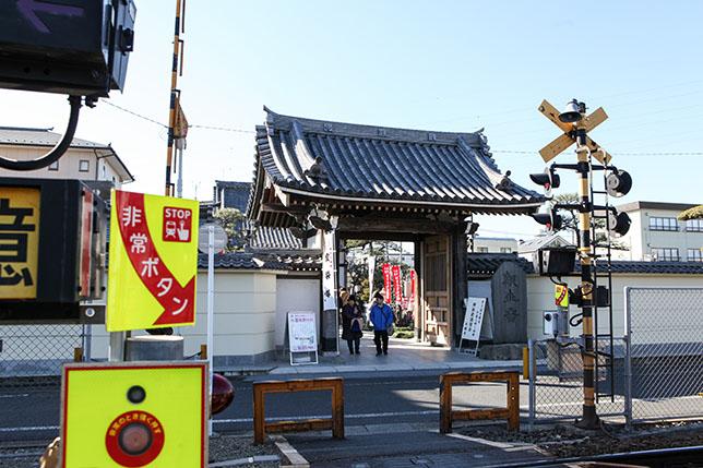 2019-01-08-shichifukujin-15