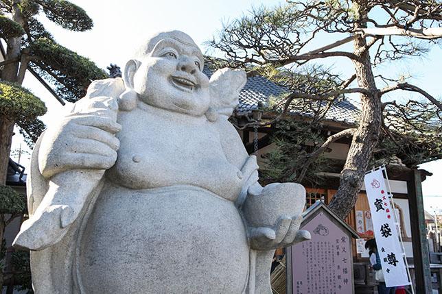 2019-01-08-shichifukujin-16