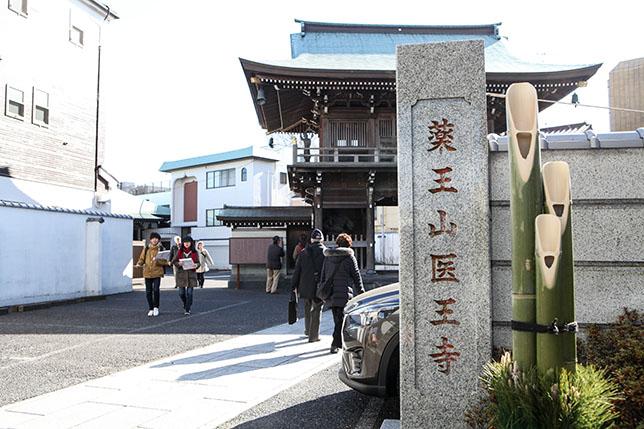 2019-01-08-shichifukujin-7