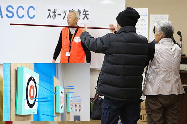 2019-02-18-jinseikokokara-7
